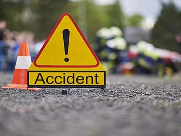 Three killed, nine injured in jeep accident in Sindhupalchok