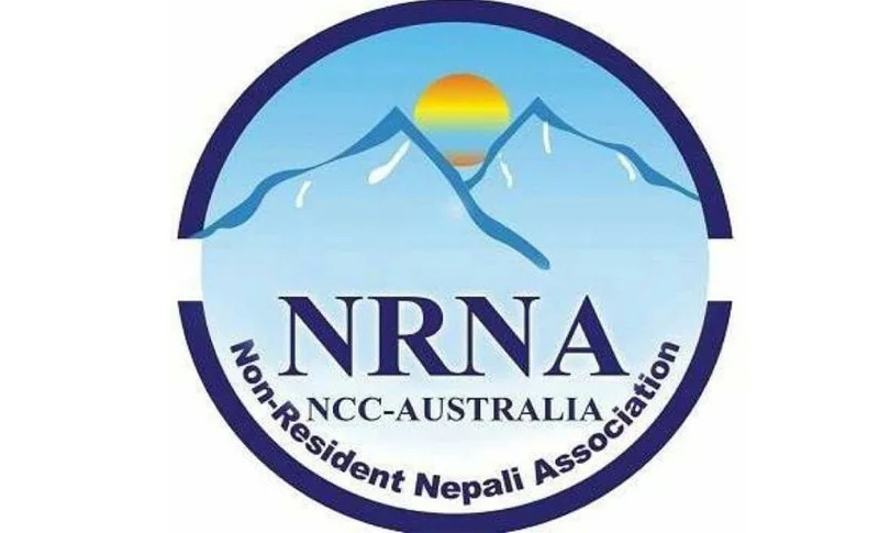 अष्ट्रेलियामा नेपाल महोत्सवको तयारी सुरु, नयाँ वर्षमा उद्यमी सम्मेलन