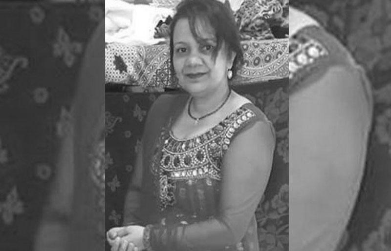 युएईमा नेपाली महिलाद्वारा आत्महत्या