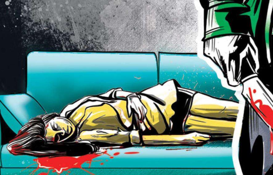 कञ्चनपुरकी निर्मला पन्तको बलात्कारपछि हत्यामा संलग्न एकजना पक्राउ
