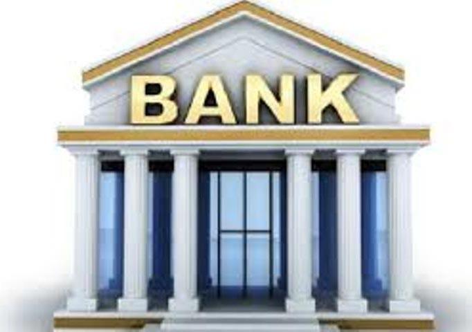 सबै स्थानीय तहमा बैंक तथा वित्तिय संस्था स्थापना गर्न राष्ट्र बैंकलाई निर्देशन