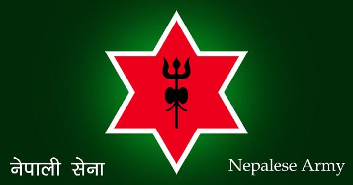 नेपाली सेनामा ११ पदमा दरखास्त आह्वान (सूचनासहित)