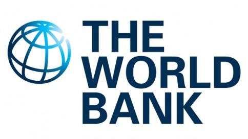 विश्व बैंकमा रोजगारीको अवसर (सूचनासहित)