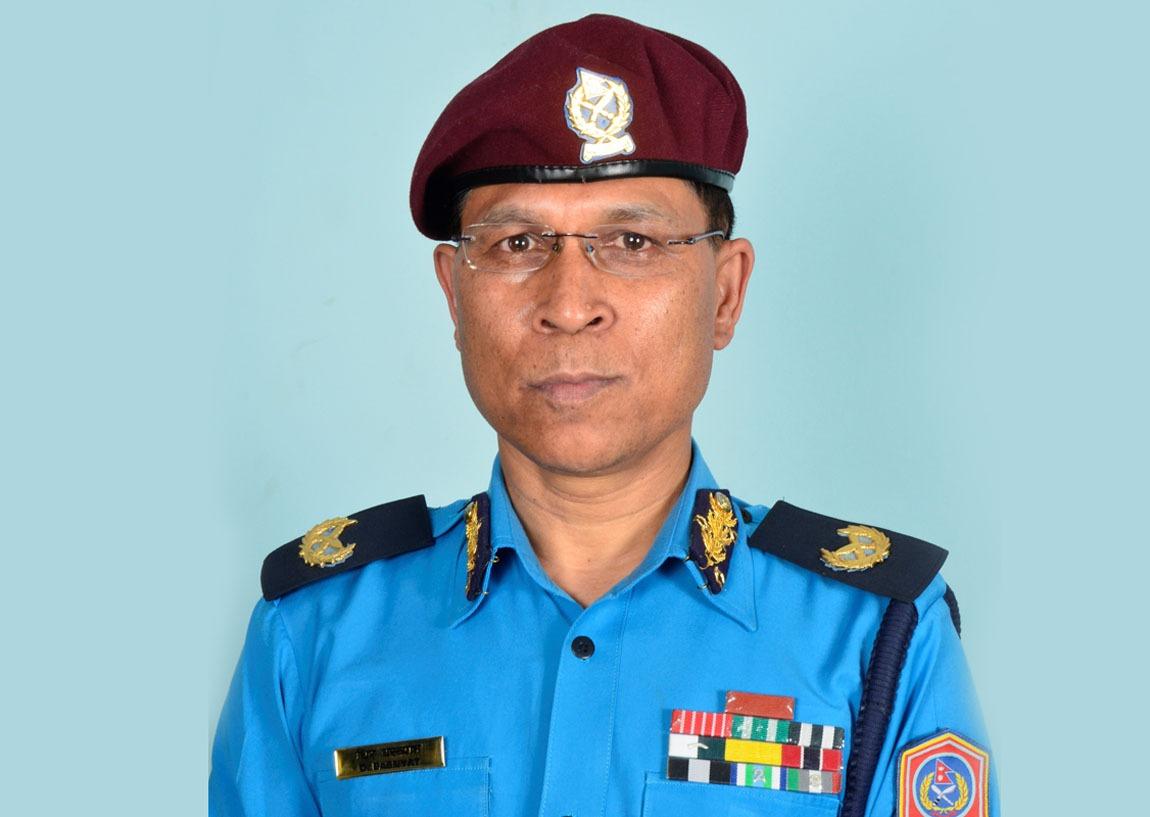 निर्मला हत्या प्रकरण : डीआर्इजी धिरु बस्नेतको नेतृत्वमा अर्को छानबिन समिति गठन