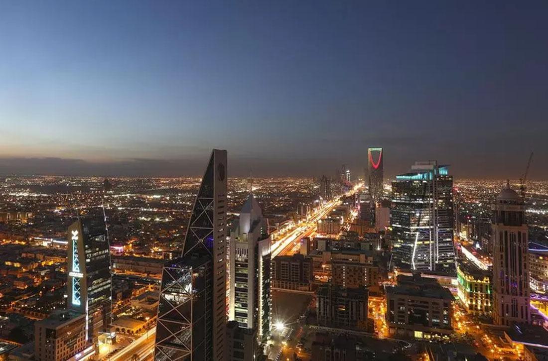 साउदी अरब जाने नेपाली कामदारको न्यूनतम ज्याला बृद्धि (तालिकासहित)