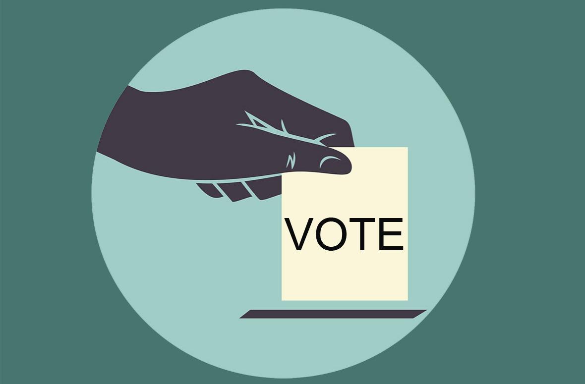 विदेशमा रहेका नेपालीलाई मतदानमा सहभागी गराउन सरकारलाई सर्वोच्चको आदेश