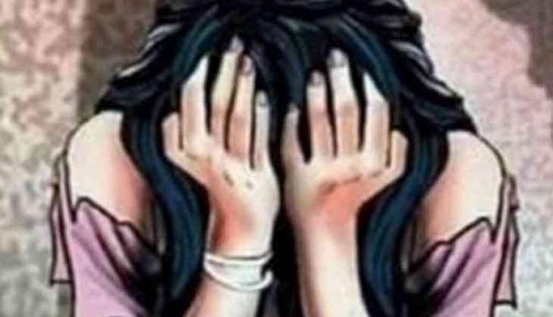 काठमाडौँको कलंकीमा युवतीमाथि सामूहिक बलात्कार
