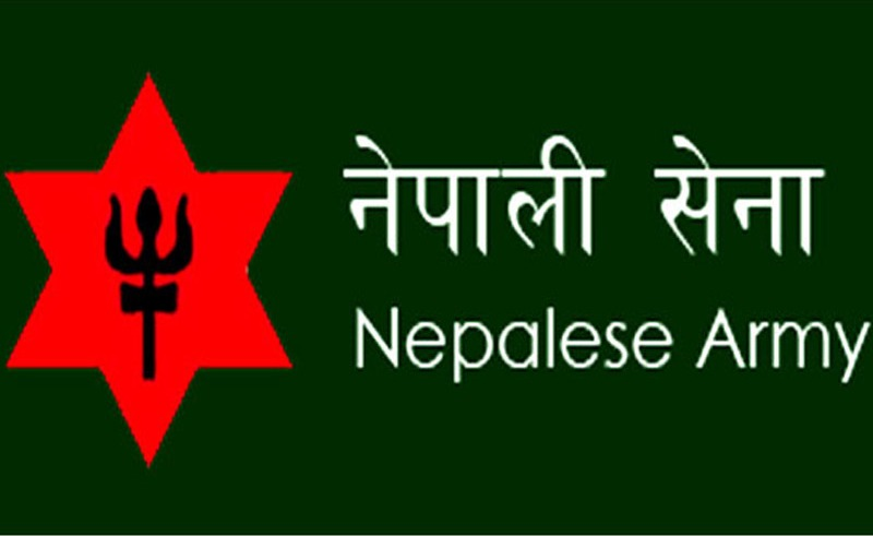 नेपाली सेनाले खुलायो अधिकृत क्याडेटको दरखास्त (सूचनासहित)