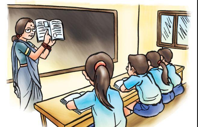 अस्थायी शिक्षक परीक्षाको नतिजा दशैँपछि मात्र आउने