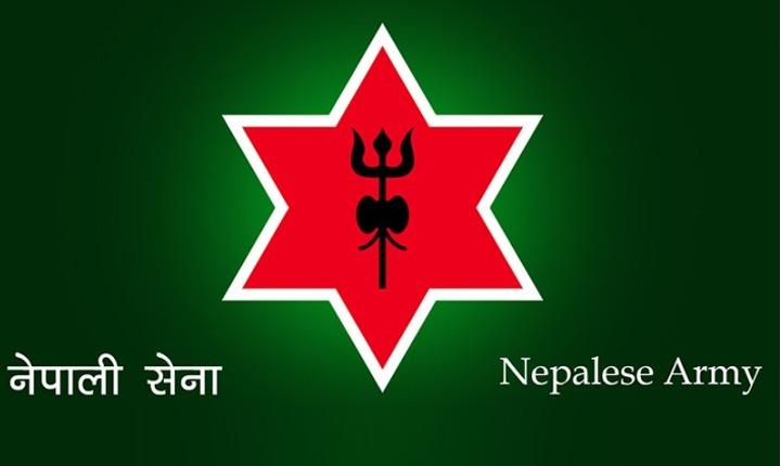 नेपाली सेनाले खुलायो जागिरको अवसर, ३८ सय कर्मचारी माग
