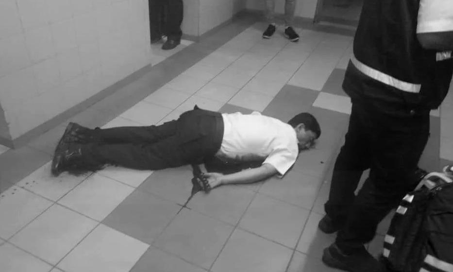 मलेसियामा छुरा प्रहार गरी नेपाली कामदार तामाङको हत्या