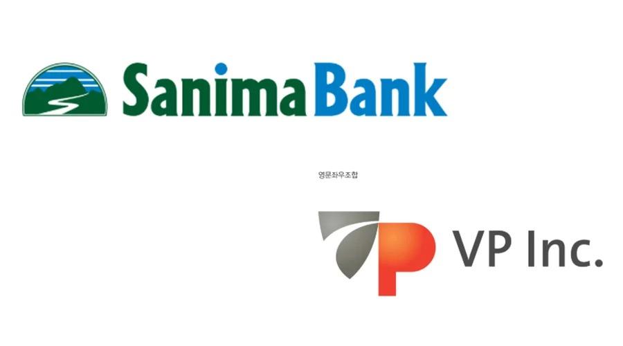 सानिमा बैंक र दक्षिण कोरियाको भीपी इन्कबीच रेमिट्यान्स सम्झौता