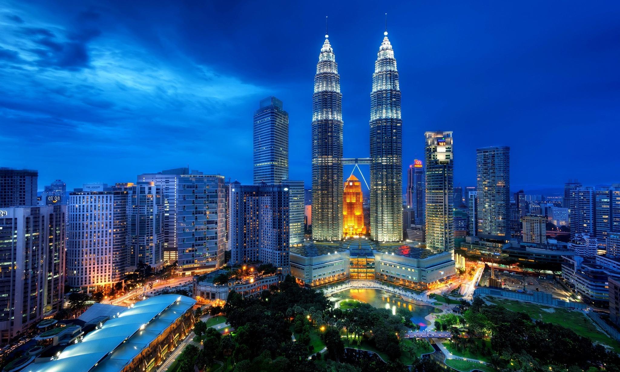 मलेसिया जाने कामदारको स्वास्थ्य परिक्षणका लागि सूचिकृत हुन श्रम मन्त्रालयको आह्वान