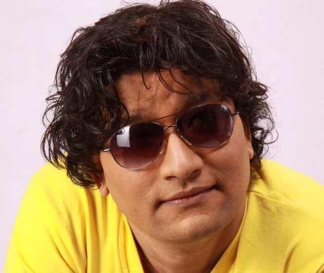 चर्चित संगीतकार बिजु बज्रको निधन