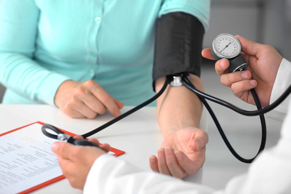 वैदेशिक रोजगारीमा जाने कामदारको स्वास्थ्य परीक्षण गर्न ठुला अस्पतालको 'इन्ट्री' (सूचिकृतको नामावलीसहित)
