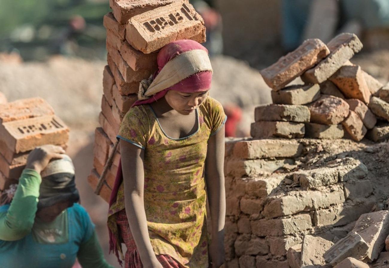 आज १ सय ३० औं अन्तर्राष्ट्रिय श्रमिक दिवस, विभिन्न कार्यक्रम गरी मुलुकभर मनाइँदै