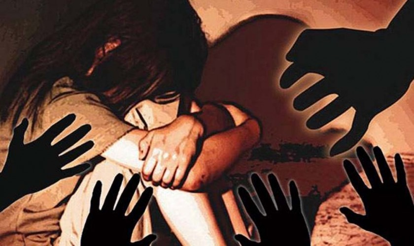 ११ वर्षीया बालिका बलात्कार गर्ने दुई पक्राउ