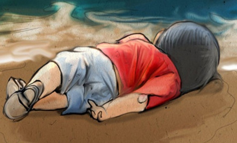 धनुषामा साढे दुई वर्षीय बालकको अपहरणपछि हत्या