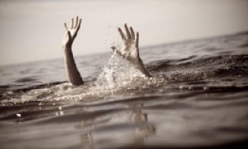 पोखरीमा डुबेर दाङमा तीन युवतीको मृत्यु
