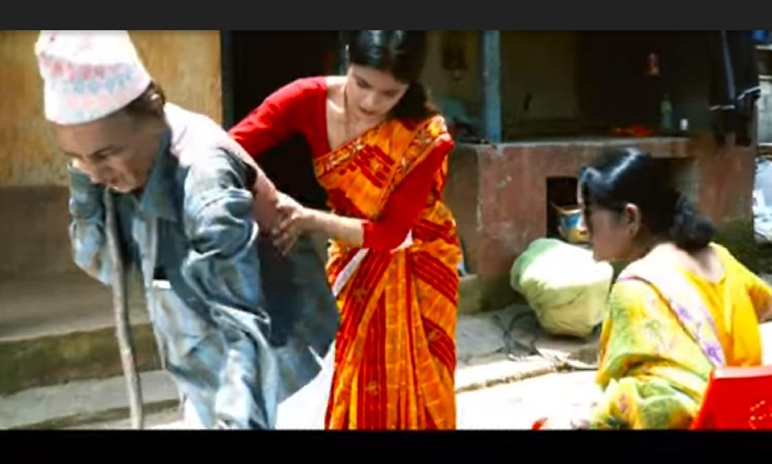 चर्चित गायक नारायण रायमाझिले ल्याए मनै छुने यस्तो तिज गित (भिडियोसहित)