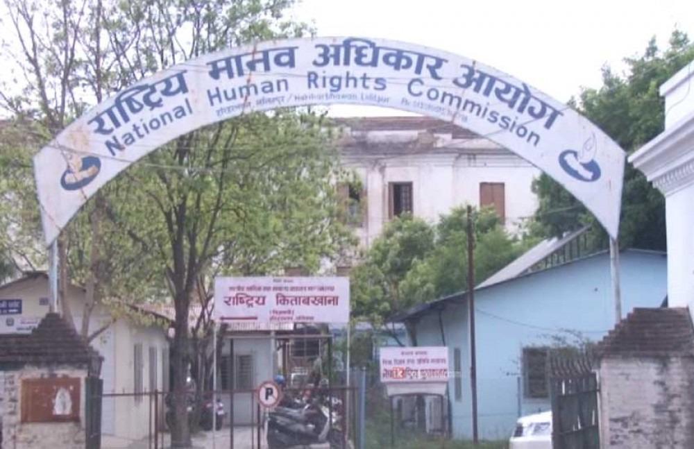 आप्रवासी कामदारको मानव अधिकार संरक्षण सम्बन्धी अन्तर्राष्ट्रिय सम्मेलनको तयारी पूरा