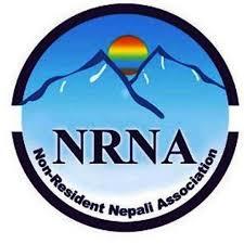 नेपाल भारत सिमा विवाद विरुद्ध सवै देशका भारतीय दूतावासमा एनआरएनले ज्ञापनपत्र बुझाउने
