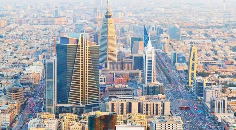 साउदीमा चार नेपालीमा कोरोना संक्रमण, हेलचक्रयाँई नगर्न दूतावासको अनुरोध
