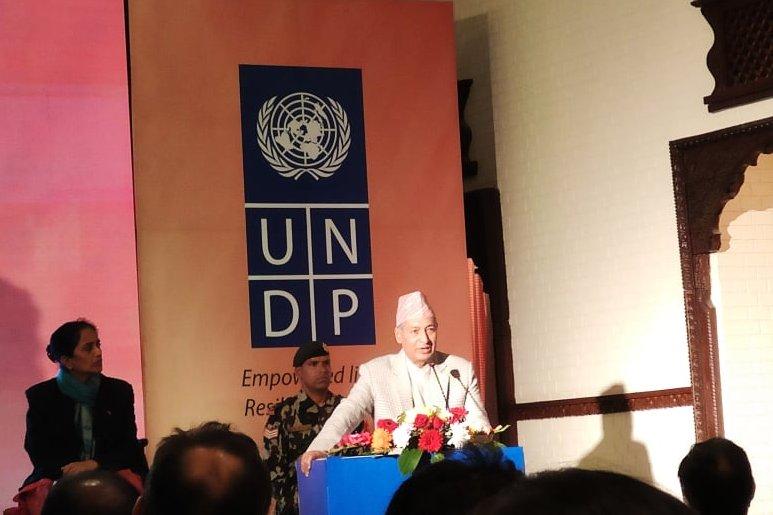 मानव विकास सुचकाङ्कमा नेपाल १ सय ४७ औँ स्थानमा, नर्वे पहिलो स्थानमा