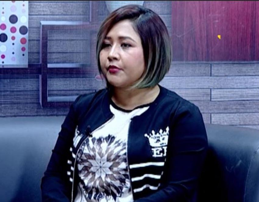 गायिका आस्था राउतलाई ४ दिन हिरासतमा राख्न जिल्ला प्रशासन कार्यालय काठमाडौको अनुमति