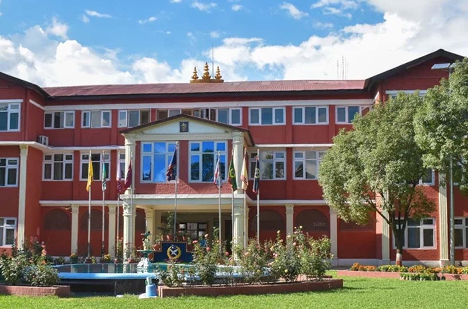 नेपाल प्रहरीमा खुल्यो ठुलो संख्यामा रोजगारी (सूचनासहित)