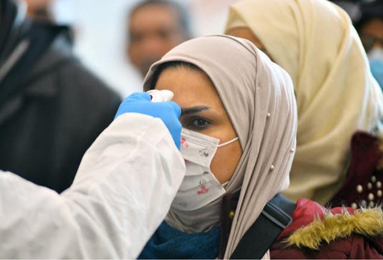 खाडीमा फैलदै कोरोना संक्रमण, सजक रहन नेपाली दूतावास ओमानको अपिल