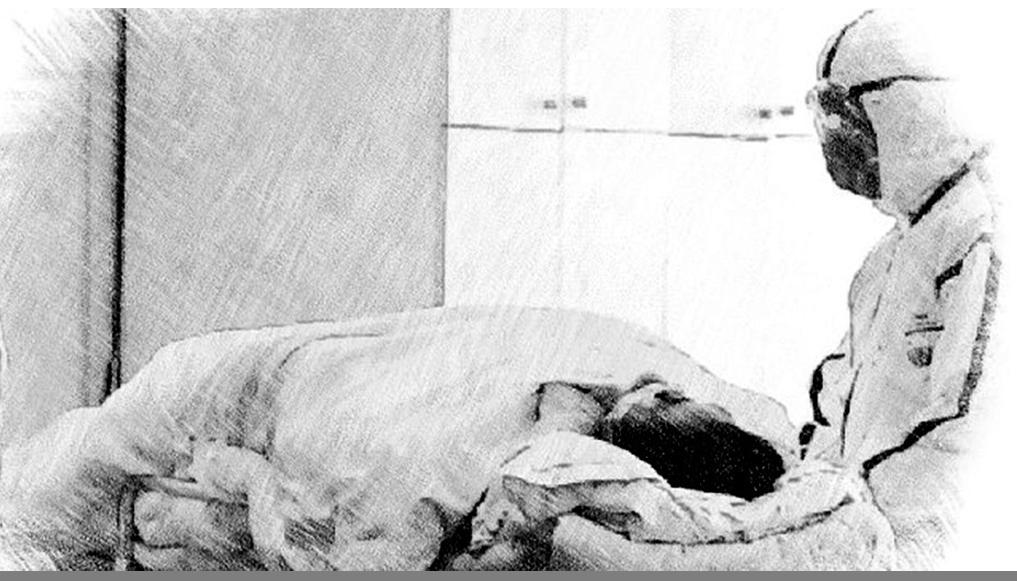 पछिल्लो चौबिस घण्टामा थप ७ कोरोना संक्रमितको मृत्यु