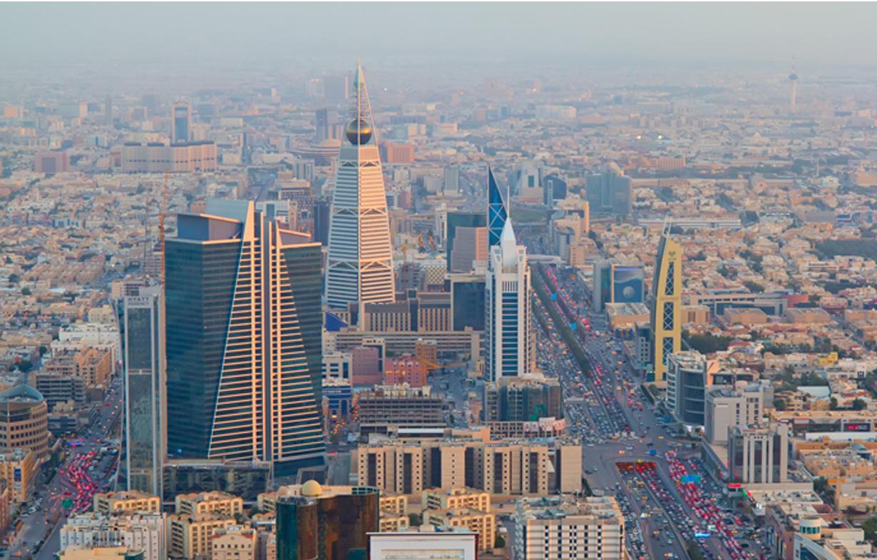 सीपमूलक रोजगारीमा साउदी अरब जादा सीप परीक्षण अनिवार्य