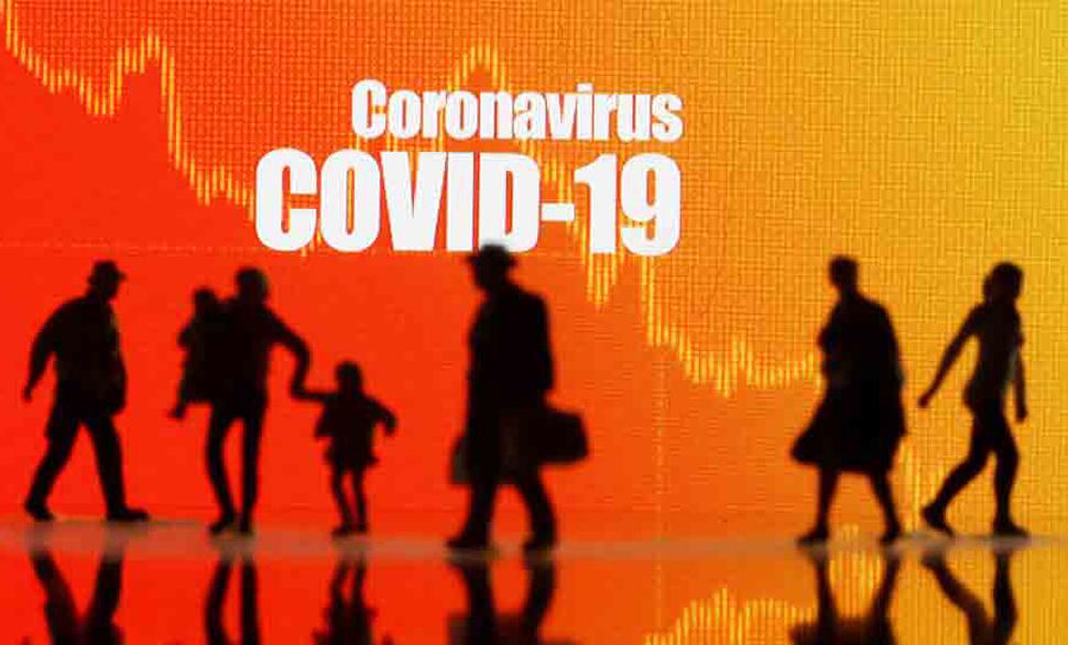 एनआरएनए अपडेट : विदेशमा रहेका नेपालीमा कोरोना संक्रमणको दर घटदो, मृत्यु हुने क्रम रोकियो