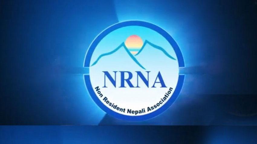 एनआरएनए अपडेट : यो साता कोरोनाबाट विदेशमा ३ नेपालीको मृत्यु,संक्रमणमुक्त हुनेको संख्या बढदो