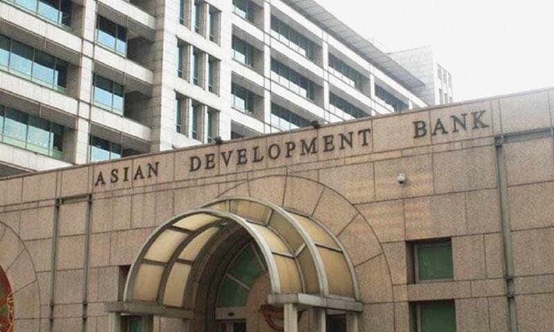 कोरोना महामारीविरुद्ध लड्न एशियाली विकास बैंकले ३६ करोड अनुदान दियो