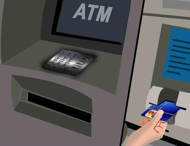 साउन १ गतेबाट अन्तर बैंक कारोबारमा शुल्क लाग्ने