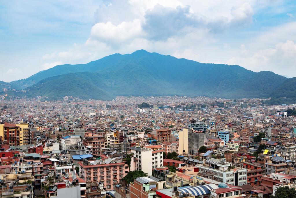 काठमाडौ उपत्यकामा एकैदिन थपिए ७६७ कोरोना संक्रमित, थप ६ को मृत्यु पुष्टि