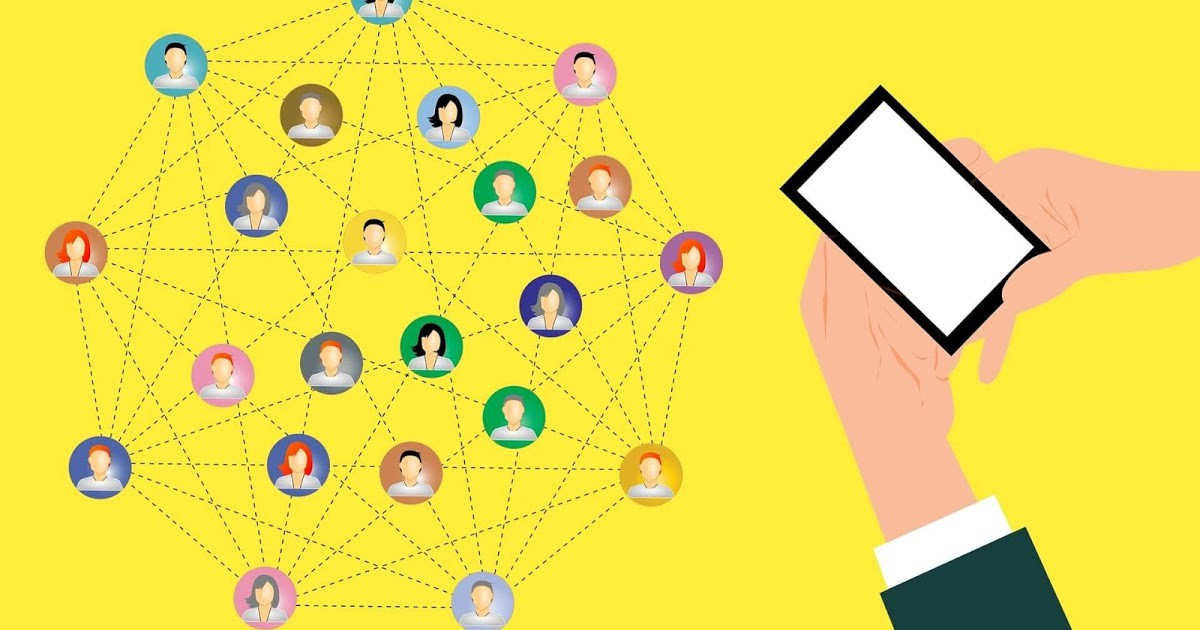 नेटवर्किङ व्यापार अनुमति पाएका ७ कम्पनीको अध्ययन गर्न संसदीय उपसमिति गठन