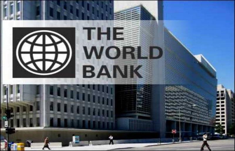 नेपालीको प्रतिव्यक्ति आय १ हजार ९० अमेरिकी डलर, निम्न मध्यम आय भएको देशको सूचीमा उक्लियो