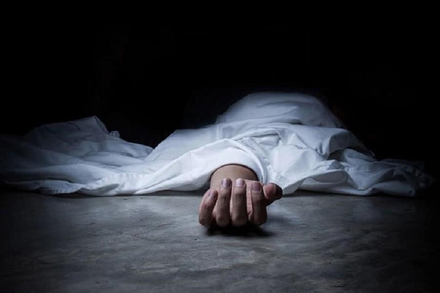 पोखरीमा डुबेर मोरङमा तीनजनाको मृत्यु