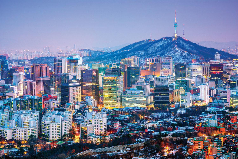 दक्षिण कोरियाले लगायो नेपाली श्रमिकको प्रवेशमा रोक, कोरियन एयरको उडान जारी