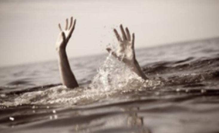 तेह्रथुमको छथर गाउँपालिकामा पोखरीमा डुबेर ३ बालिकाको मृत्यु