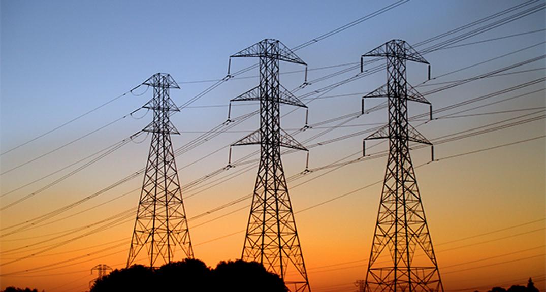 सुक्खायामको माग धान्न टनकपुरबाट थप १५ मेगावाट विद्युत् ल्याइने