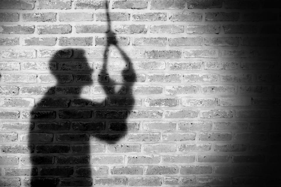 पोर्चुगलमा बझाङका एक नेपालीले गरे आत्महत्या