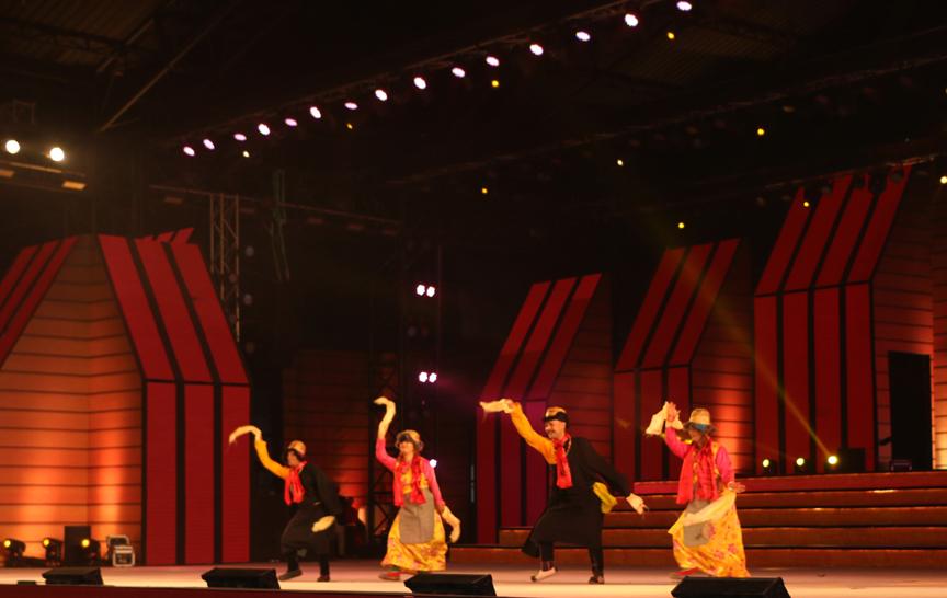 जब ढाकामा गुञ्जियो 'नेपाली हामी रहौँला कहाँ…'