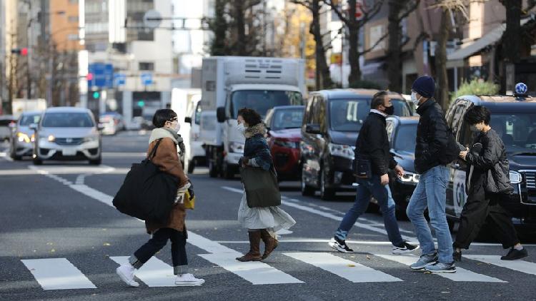 टोकियोमा संकटकालको अवधि फेरि थपियो, संकटकाल मार्च २१ सम्म जारी