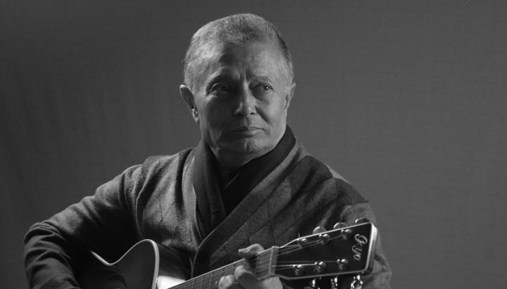 बरिष्ठ संगीतकार एवं गायक प्रेमध्वज प्रधानको निधन