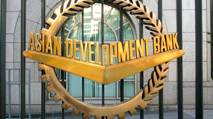 खोप खरिदका लागि एशियाली विकास बैंकद्धारा १९ अर्ब ८० करोड ऋण स्वीकृत