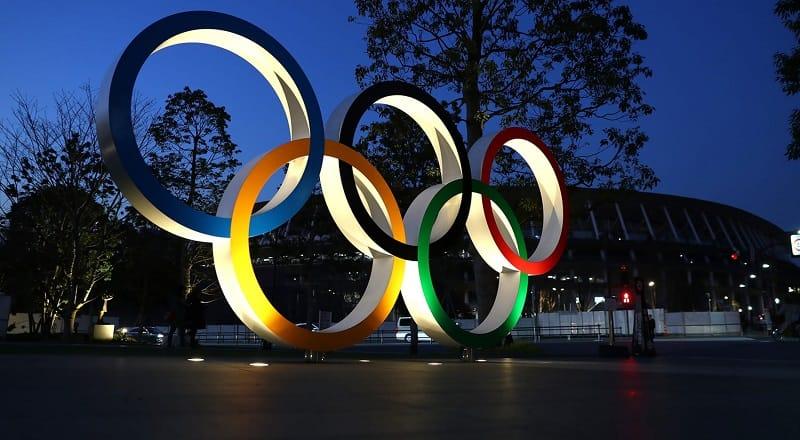 महामारीकै बीच टोकियोमा आज ३२ औं ग्रीष्मकालीन ओलम्पिकको उदघाटन हुँदै